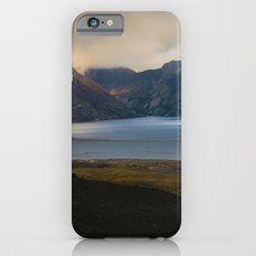 Spirit Lake iPhone 6s Slim Case