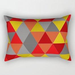 Tallahassee Rectangular Pillow