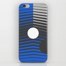 2012-10-21 iPhone & iPod Skin