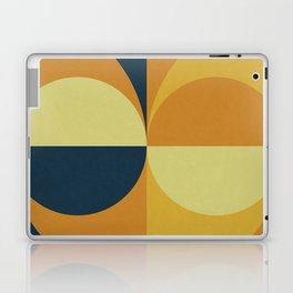 Geometry Games Laptop & iPad Skin