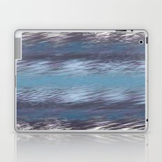 Blurred Vision Laptop & iPad Skin