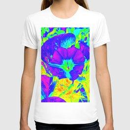Floral 103 T-shirt