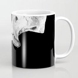 Jaw Drop Coffee Mug