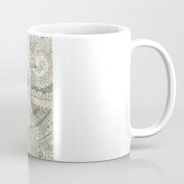 Emy Coffee Mug