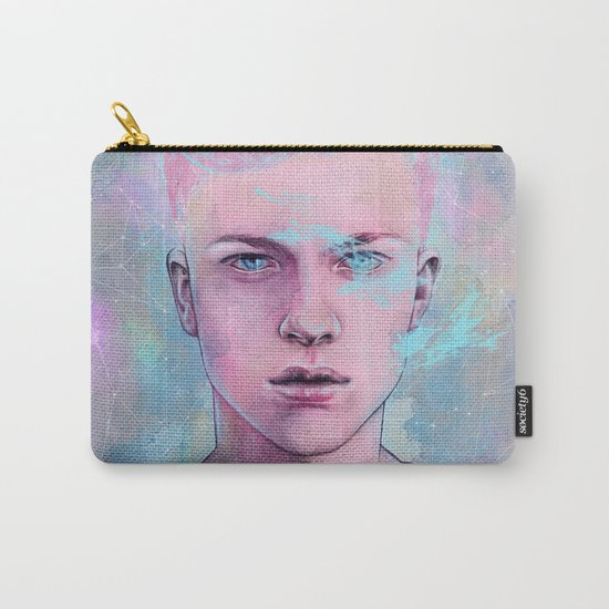 Astraeus Carry-All Pouch