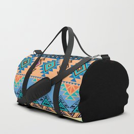 ETHNIC Duffle Bag