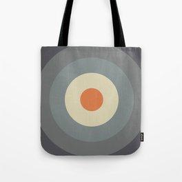 Dinomogetimarus Tote Bag