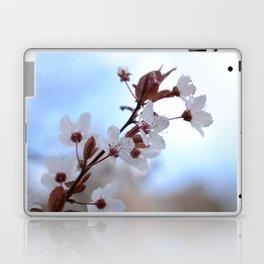 Spring Time Laptop & iPad Skin