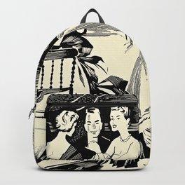 Big O Backpack