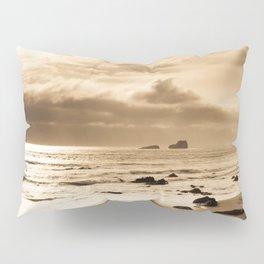 Lazy Pillow Sham