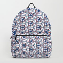 Turkish Delight Backpack
