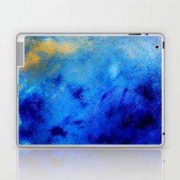 """4/20/2016"" Laptop & iPad Skin"