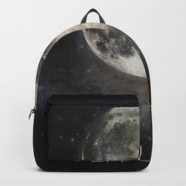 La Luna Backpack