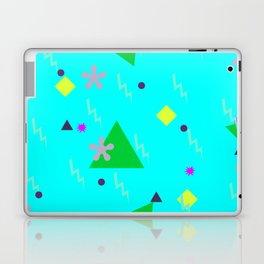 Cool Pattern Design Laptop & iPad Skin