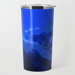 Storm Brewing Travel Mug