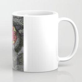GRRR-ILLA Coffee Mug