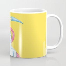 Agna Coffee Mug