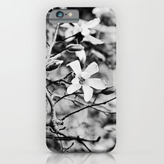 Blooms and Buds Slim Case iPhone 6s