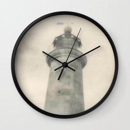 Kingston Buci Wall Clock