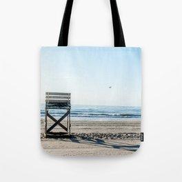 VIDA Tote Bag - Morning Dew by VIDA 9iyNl6