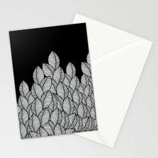 Pattern L Stationery Cards