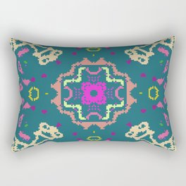CA Fantasy #51 Rectangular Pillow