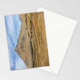 Highland Vale Stationery Cards