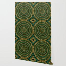 Mandala 230 Wallpaper