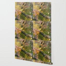 Brain blown Wallpaper