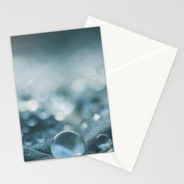 Eco Stationery Cards