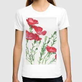 Major Rager T-shirt