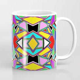 Too Much? Coffee Mug