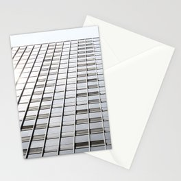 Mies Stationery Cards