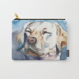 Charlie's Dreams Carry-All Pouch