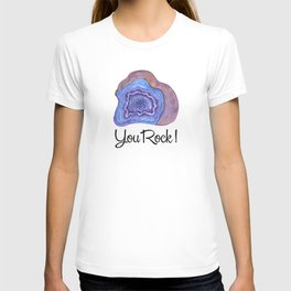 Geode - You Rock! T-shirt