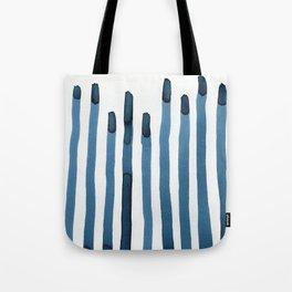 Manual labour #3 Tote Bag