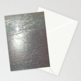 Pearly Stationery Cards