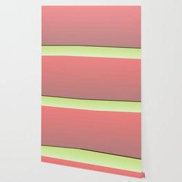 Tribute to rothko 5- monochrom,multiform,minimalism,expressionist,color,chromatico. Wallpaper