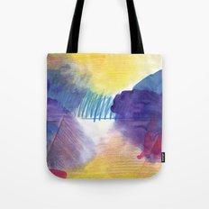 purpleone Tote Bag