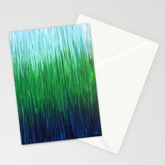 :: Sea Grass :: Stationery Cards