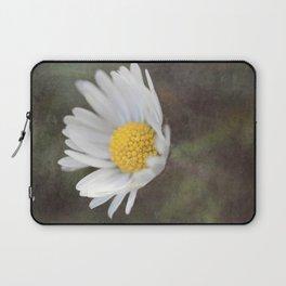 Simple Charm Laptop Sleeve