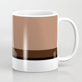 Mellow Coffee Coffee Mug