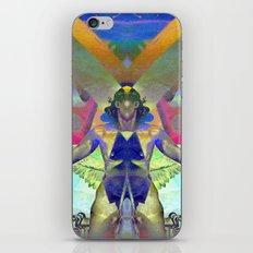 2011-08-30 19_48_77 iPhone & iPod Skin