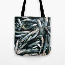 frescopesce Tote Bag