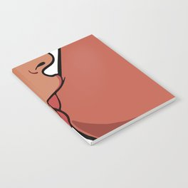 Hungry Notebook
