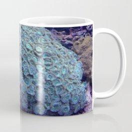 Sea Stuff Coffee Mug