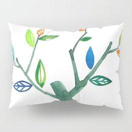 Spring 3 Pillow Sham