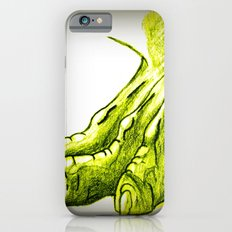 Dragon's Claw iPhone 6s Slim Case