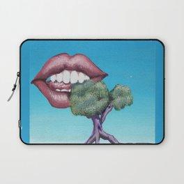 Chomp Laptop Sleeve