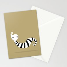The Soul Stationery Cards